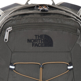 The North Face Borealis Classic Rugzak 29l, new taupe green/utility brown